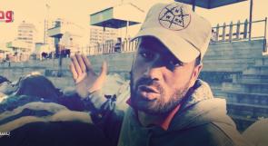 بعد تقرير لوطن.. المواصلات تلغي قرار نقل أصحاب البسطات من ميناء غزة