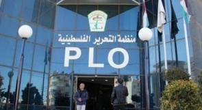 """منظمة التحرير  تدين منع النائبتين الامريكيتين""""طليب وعمر"""" من دخول فلسطين"""