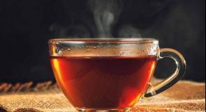 ماذا يفعل الشاي للدماغ؟