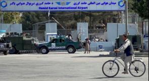 البنتاغون: هجوم مطار كابول نفذه انتحاري واحد فقط