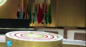 لبنان يدعو إلى عودة سوريا للجامعة العربية