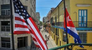 جمعهما حلف استمر لسنوات.. بوليفيا تعلّق علاقاتها الدبلوماسية مع كوبا