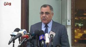 الناطق باسم الحكومة : قد نضطر لاتخاذ اجراءات أكثر صرامة في حال تفشي الوباء في محافظات أخرى