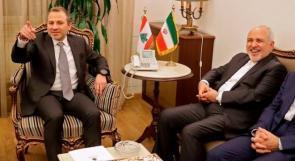 "لبنان يعلن مقاطعته مؤتمر وارسو بسبب ""إسرائيل"""