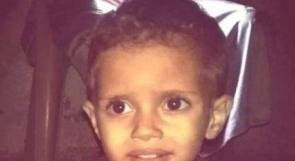 غزة: استمرار عمليات البحث عن الطفل محمود شقفة المفقود في رفح