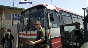 الاحتلال يرفض إزالة أجهزة مسرطنة من سجن النقب
