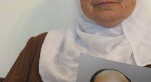 والدة ماهر يونس: 35 عامًا بالأسر وهو يمدنا بمعنويات إيجابية