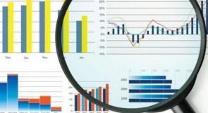 الإحصاء الفلسطيني: انخفاض أسعار المنتج خلال شهر آب