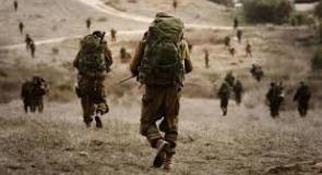 من بينها اغلاق رام الله وحملة اعتقالات واسعة.. نتنياهو يعطي جيشه تعليمات عسكرية