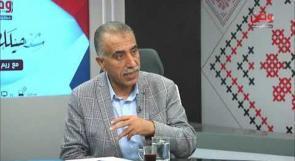 """الصحة لـوطن: مؤشرات بدء العام الدراسي سيئة للغاية.. ولقاء مرتقب مع الصحة الأردنية تمهيدا لعودة عمل """"الجسر"""" قريبا"""