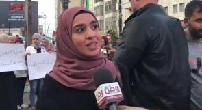 صحفيون في حديث لوطن يتساءلون: المواقع الصحفية التي تفضح الاحتلال.. كيف تهدد الأمن والسلم الأهلي؟