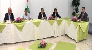 وطن تسائل القوائم المتنافسة على بلدية رام الله