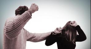 إلى هذا الحد ينتشر العنف في مجتمعنا..