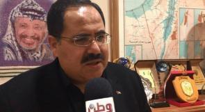 """صيدم لـوطن: الاحتلال يقوم بمحاولة """"اغتيال ممنهجة"""" للإجهاز على التعليم"""