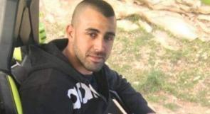 وفاة شابين بحادثي سير منفصلين في الداخل الفلسطيني