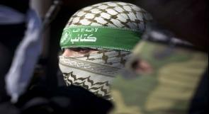 عن بعد: حماس تسعى الى تعزيز قبضتها على الضفة الغربية