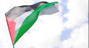مسؤول حماس في لبنان: نرفض التوطين ومتمسكون بحق العودة