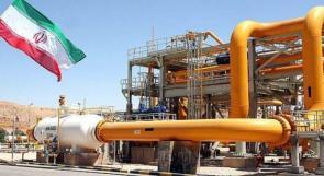إيران: انسحاب واشنطن لن يؤثر على صادراتنا النفطية