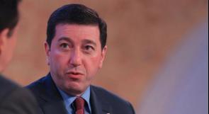 الأردن: اعتقال الشريف حسن بن زيد ومسؤولين في الديوان الملكي