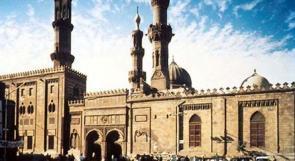 المملكة والأزهر.. عمائم في خدمة آل سعود