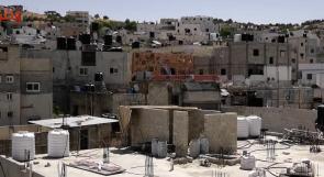 أزمة مياه في مخيم الفوار.. والأهالي يناشدون عبر وطن لحل لإنهاء معاناتهم