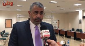 """أحمد حنون لوطن: """"أونروا"""" تمر بلحظات حرجة في ظل عجز يصل نحو 200 مليون دولار"""
