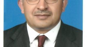 كتب : د. خالد التلاحمة ... إشكالية التعيين في المناصب الأكاديمية بالجامعات المحلية
