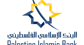 الإسلامي الفلسطيني يدعم تنفيذ محاضرات وورش عمل في مدرسة بنات كوبر