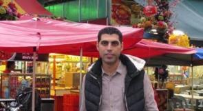 """خاص لـ""""وطن"""":بالفيديو...طولكرم:""""أبو حمدة"""" العريس الغريق.. كان يحلم بتعلم السباحة ودراسة الدكتوراه"""