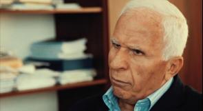 الأحمد يهدد: لا عقوبات على غزة وسنتصدى لكل الانقساميين، وحماس ترد