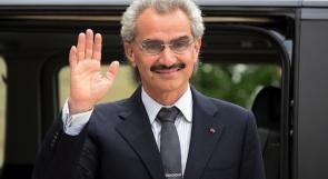 غالبيتها للوليد بن طلال.. الاستثمارات السعودية في كندا