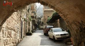 """من يعيد لـ """"دمشق الصغرى"""" مجدها؟"""