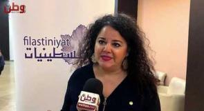 """اعلاميات لوطن : جائحة كورونا انعكست سلبا """"اقتصاديا واجتماعيا"""" على الإعلاميات العربيات بشكلٍ خاص"""