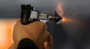 عكا  إصابة شاب في جريمة إطلاق نار في طمرة