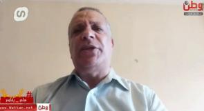 """""""الديمقراطية"""" في لبنان لوطن: الفلسطينيون يجمعون على عدم المشاركة في الاحتجاجات اللبنانية"""
