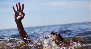 مصرع أحمد جربان من جسر الزرقاء متأثّرًا بغرقه قبل أسبوعيْن