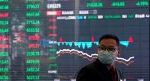 كيف أثر فيروس كورونا على اقتصاد العالم؟