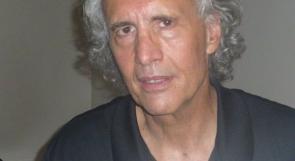 الحقوقي الدولي فرانك رومانو يحذر نتنياهو: هدم الخان الأحمر أو طرد سكانه جريمة حرب ستدينها الجنائية الدولية