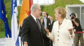 صحيفة: إسرائيل أفرجت عن أموال الضرائب لشراء الغواصات الألمانية