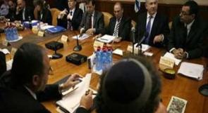 الاحتلال يهدد السلطة الفلسطينية بقطع عائدات الضرائب مجددا