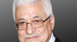 الرئيس عباس: خياراتنا مفتوحة ان لم تتحرك المفاوضات حتى 26 الجاري