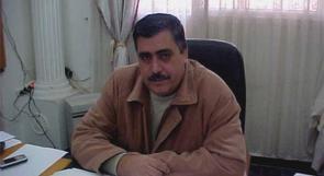 اختطاف مدير مكتب نواب غزة برام الله على يد مجهولين