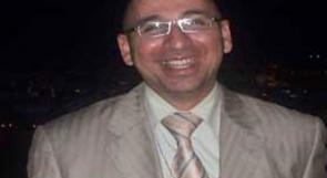 ليس دفاعاً عن قطر أو أميرها..بقلم: المحامي صلاح موسى