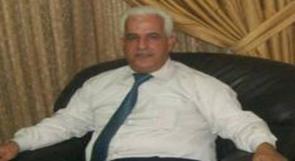محافظ نابلس يعلق نتائج انتخابات جمعية  الاتحاد  النسائي  بنابلس