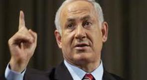 بعد تهديد احزاب المعارضة ليبرمان ينذر نتنياهو والاخير يعلن رفض الابتزاز