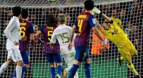 """برشلونة يخطط لضم """"هداف الريدز"""""""