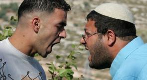 الخليل: مستوطنون يعتدون على عائلة والإحتلال يعتقل مواطن