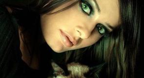 الشرطة الدينية السعودية تقبض على مراهق.. أهدى حبيبته قطة