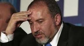 """بعد تهديده باغتيال هنية والضيف .. حماس: من مصلحة """"إسرائيل"""" إخراس ليبرمان"""