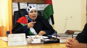 """فيلم """"هيك القانون!"""" من إنتاج شاشات يشارك  بمهرجان أفلام المرأة العربية في هولندا"""